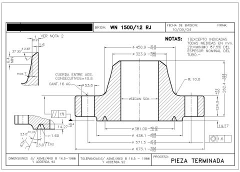 Generador Autom Tico De Planos